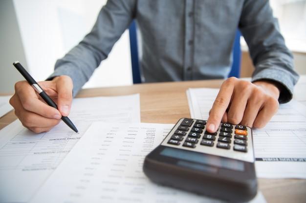 Albion Taxes